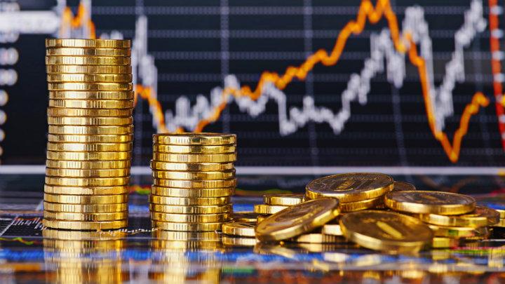 De bonos, inversiones financieras y otros cuentos