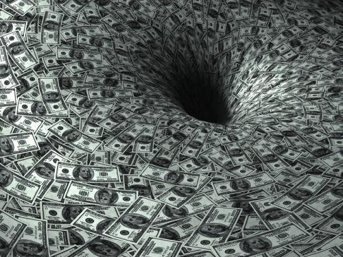 La concentración y centralización de capitales es un proceso que no para