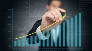 PBI - Crecimiento