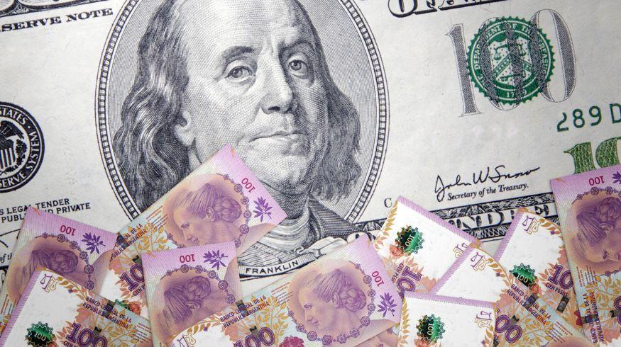 Devaluación, inflación, endeudamiento y productividad: todo contra nuestro pueblo