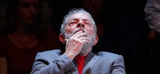 La detención de Lula: punta del iceberg de una crisis política de la burguesía