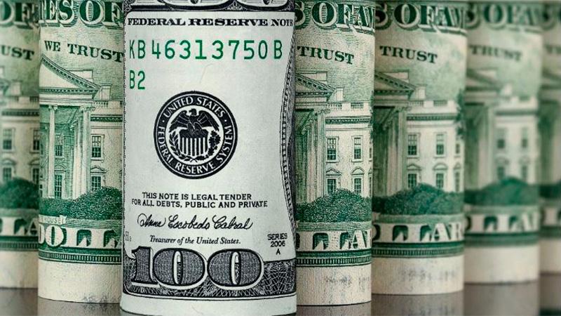 La Argentina es más barata en dólares. ¿Para quién?