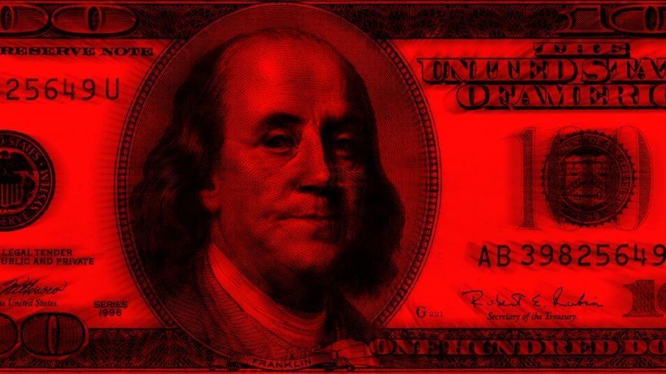 Dentro del gobierno, contradicciones al rojo vivo