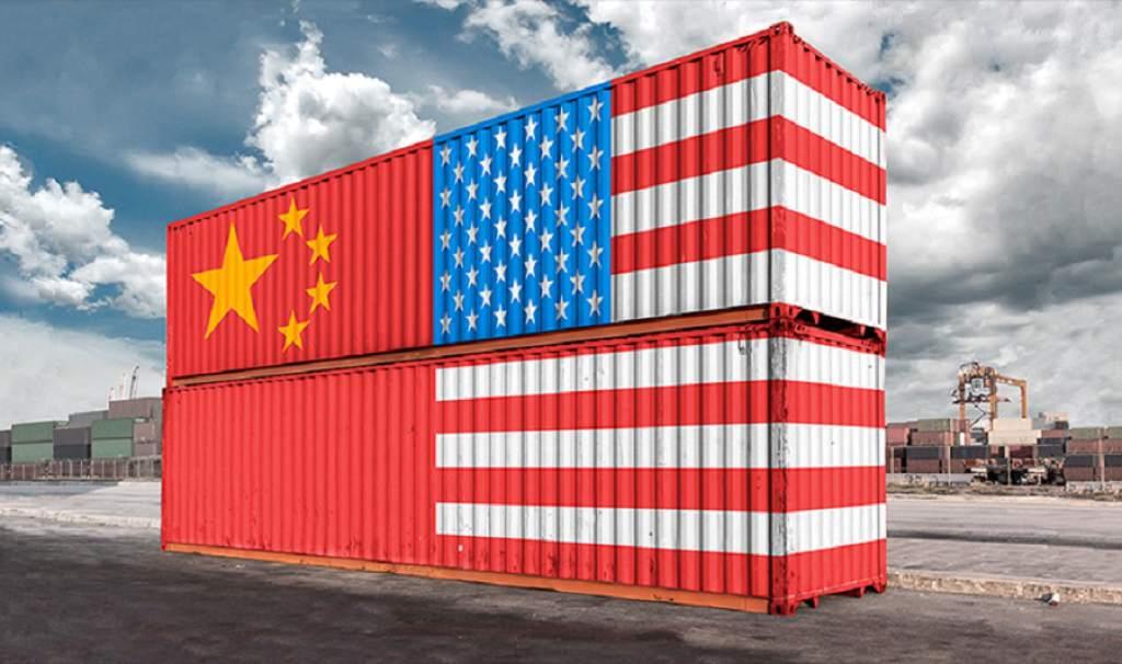 "Reflexiones sobre la llamada ""guerra comercial"""