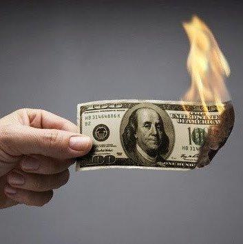 El objetivo de la burguesía monopolista mundial es achicar -como sea- la masa salarial
