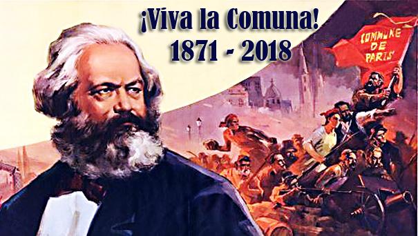 Nuestro Partido, la revolución y el socialismo