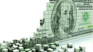 Tasas de interés al 72.Nueva fuente de inflación y conflicto social