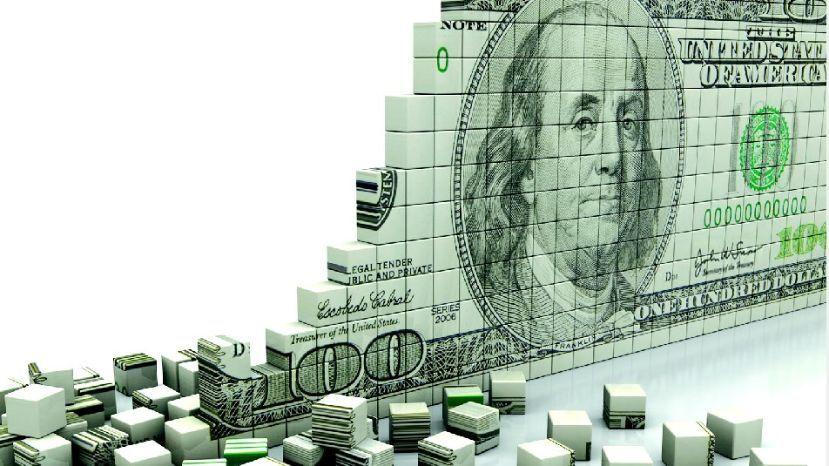 ¡¡¡Tasas de interés al 72%!!! Nueva fuente de inflación y conflicto social