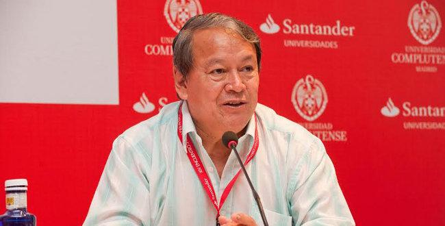 """Toty Flores, el Banco Santander y una """"ilusión"""" que de inocente no tiene nada"""