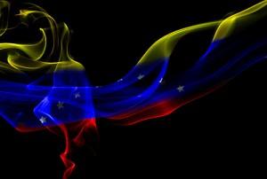 Posición del PRT frente a los sucesos en Venezuela