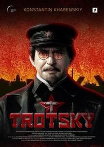 Trotsky (Serie Netflix)