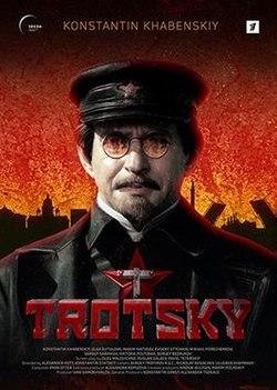 "La serie ""Trotsky"" de Netflix y la lucha ideológica"
