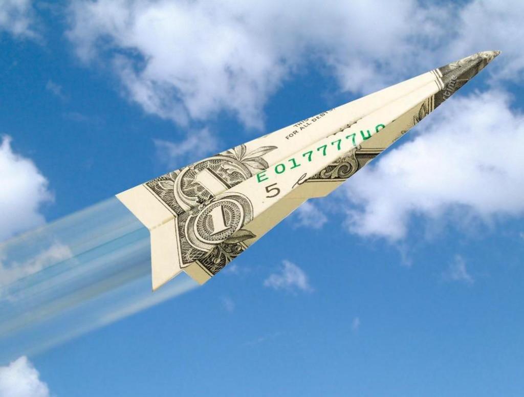 Disparada del dólar: ¿causa o efecto?