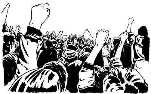 ¿De qué cambio revolucionario hablamos?
