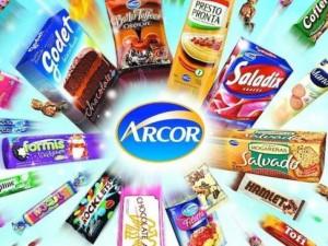 El perverso juego de monopolios. ARCOR cierre, apertura y mentira