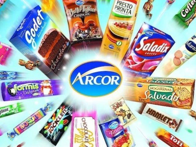 El perverso juego de monopolios. ARCOR: cierre, apertura y mentira