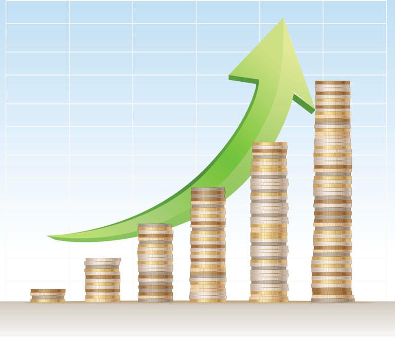 ¿Faltan capitales o sobra riqueza?