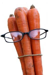 """""""Esperar a octubre"""" es una zanahoria que no va a condicionar la rebeldía de nuestro pueblo"""