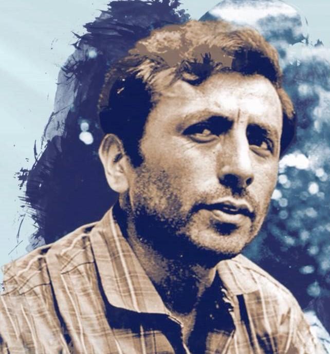 #19deJulio ¡Santucho vive! ¡Viva el PRT! ¡Viva la revolución!
