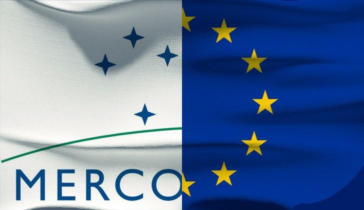 """El """"acuerdo"""" UE – MERCOSUR: origen y consecuencias"""