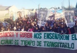 Moreno y los Comités de crisis: jueces y verdugos de un sistema putrefacto