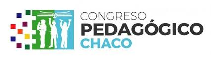 Educación en Chaco: Congreso Pedagógico o «cortina de humo»