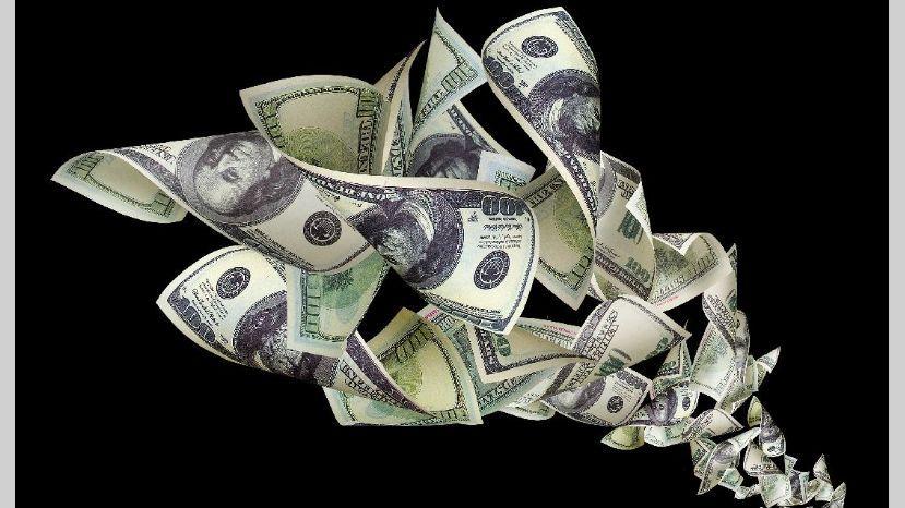 Deuda externa: mentira que oculta un mecanismo de ganancias monopolistas
