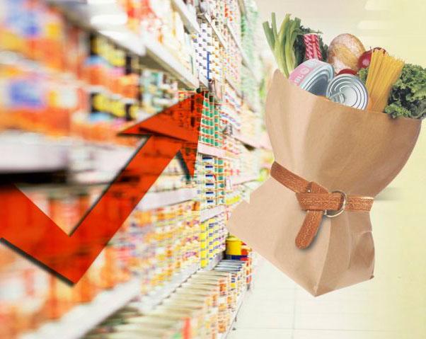 Inflación: mentira burguesa y realidad proletaria