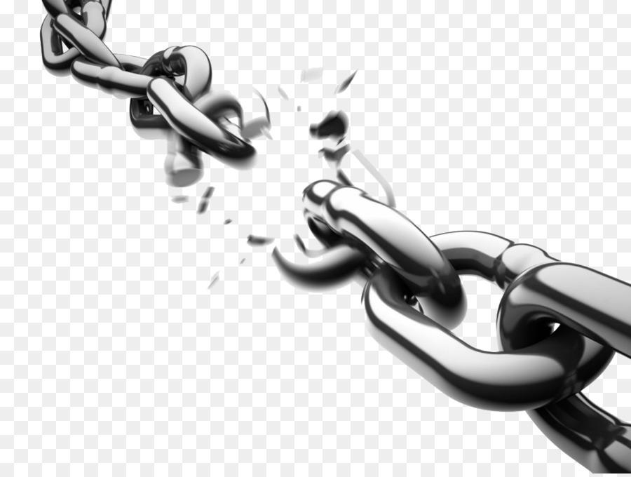 La obra cúlmine del pueblo trabajador es romper las cadenas que lo oprimen