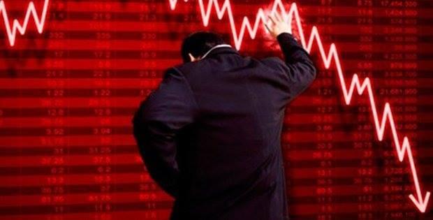 ¿Qué sectores se verán más afectados por la crisis capitalista?