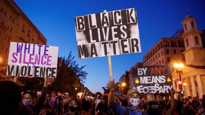 Racismo y lucha de clases