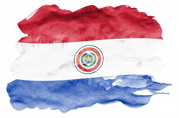 """En Paraguay, en Argentina y en el mundo entero capitalista la """"justicia"""" es un arma contra el pueblo"""