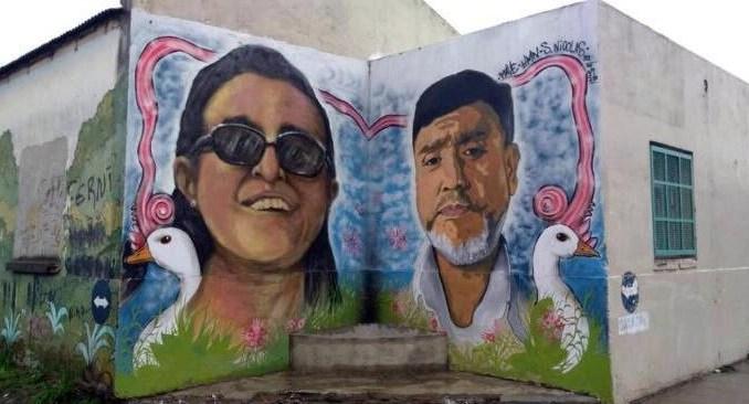 A dos años de la explosión en la escuela de Moreno: el Estado de la impunidad y el abandono