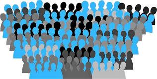 ¿Defensa y profundización de la democracia representativa?  Sostener firme el timón de la democracia directa