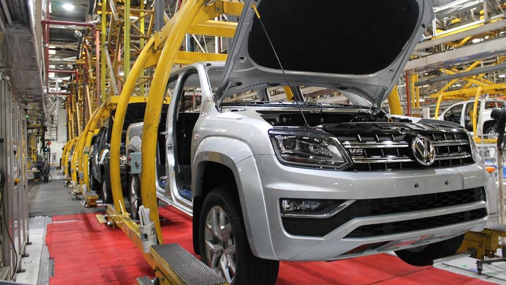 Industria automotriz: pequeño balance y desafíos de un sector de la clase obrera