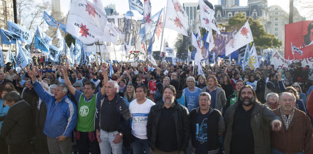 La utopía del reverdecer capitalista: bandera del reformismo desclasado