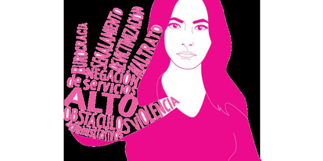 Para enfrentar las violencias hacia las mujeres hay que revolucionarlo todo