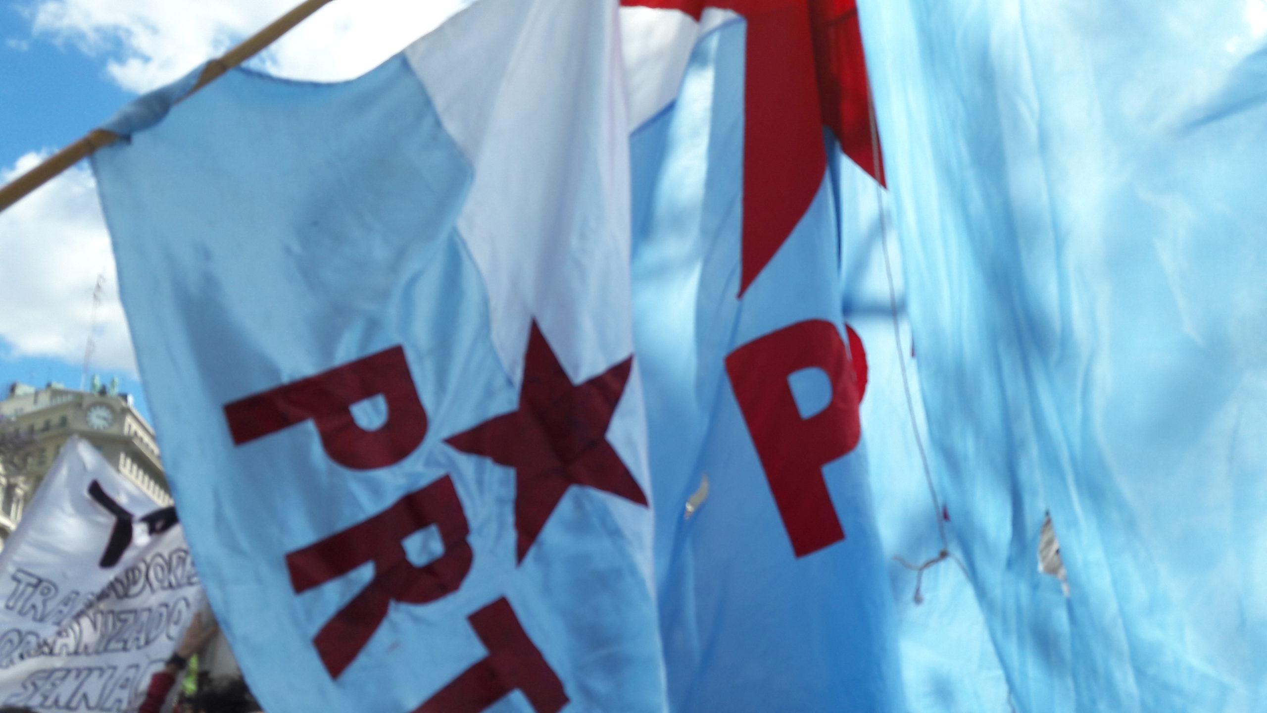Propaganda e independencia política